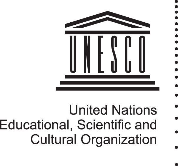 UNESCO - Ressources didactiques. Données, réflexions, recherches pour pousser la réflexion enseignante. Éducation sur les enjeux humanitaires.