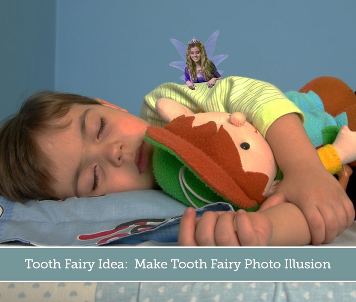 Cute Video Of Dentist Entertaining Toddler Goes Viral: 17 Best Images About Tooth Fairy Ideas On Pinterest