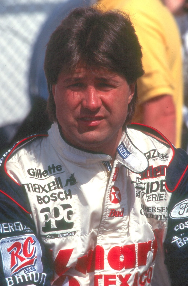 17 best images about michael andretti cars 500 in michael andretti