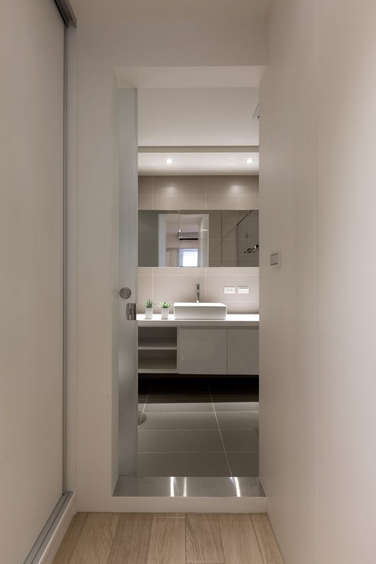 Ceramic bathroom tile acquerelli shower fixtures for sale too - Indot White And Bright Bathroominteriorblogideas
