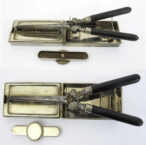 https://www.etsy.com/listing/164907527/curling-tongs-heater-hair-iron-heater