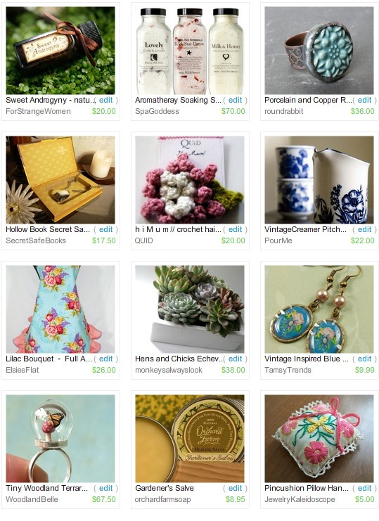 Good Mothers Day Gifts For Wife Good Mother Day Gifts For