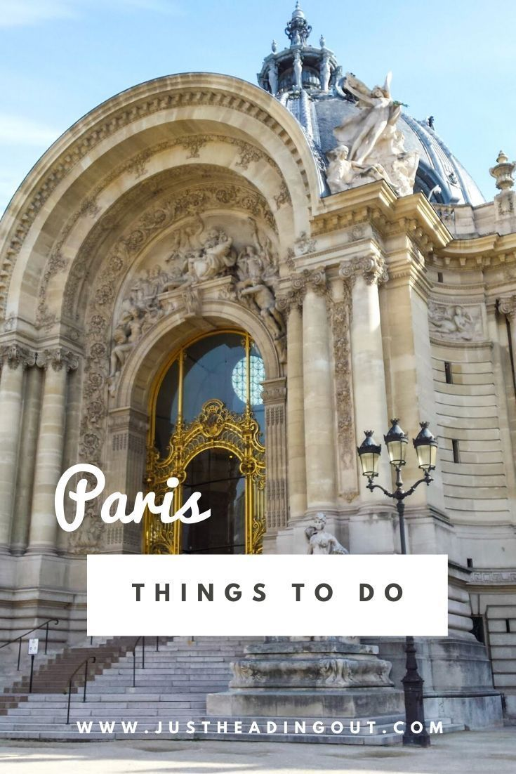 Things To Do In Paris Do In Paris Things To Paris Things To Do Paris Paris Travel