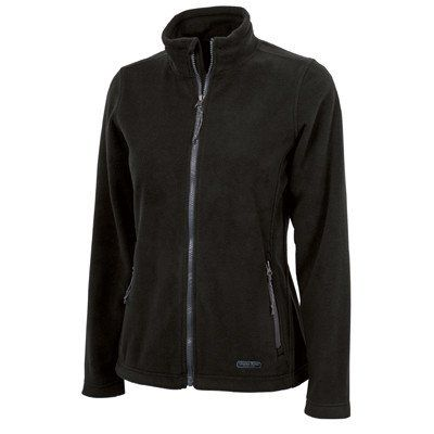 Contact EZ Corporate Clothing to order men's custom embroidered fleece  jackets and women's fleece outerwear,