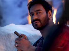 NDTV Movies: Bollywood News #latest #celebrity #gossip http://entertainment.remmont.com/ndtv-movies-bollywood-news-latest-celebrity-gossip-2/  #latest celebrity gossip # bollywood Shivaay Gets a Tummy Tuck. Ajay Devgn Shortens Film to Get More Shows It is rare for a filmmaker to…