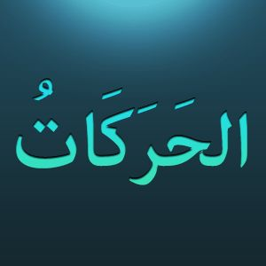 Multillect's Harakat will provide diacritics for Arabic text, which will make it easier to read, understand and translate.