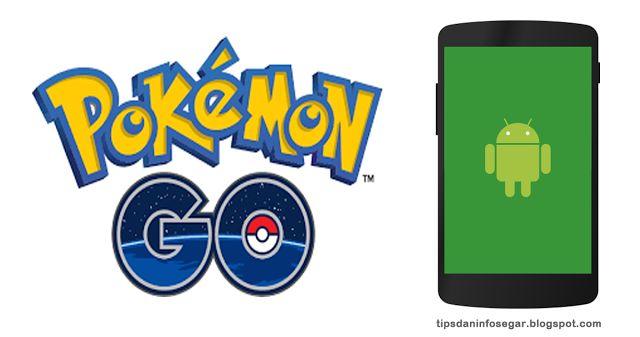 7 Syarat Agar Hp Android Bisa Bermain Pokemon GO - Tips dan Info Segar | Seputar…