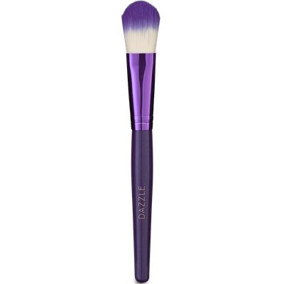 Perfumaria | Hinode em 2020 | Pincel para base, Acessorios de maquiagem, Pincel
