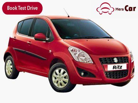 Maruti Ritz is an excellent car on Indian roads. Book a Test drive!!  #Ciaz #Maruti #Suzuki #Cars #Car #Gurgaon #Hybrid #Ertiga #MarutiSuzuki #Alto #India #IndustryNews #Delhi #Automobile #Auto #Automobiles #Swift #Sedan #CiazHybrid #Baleno