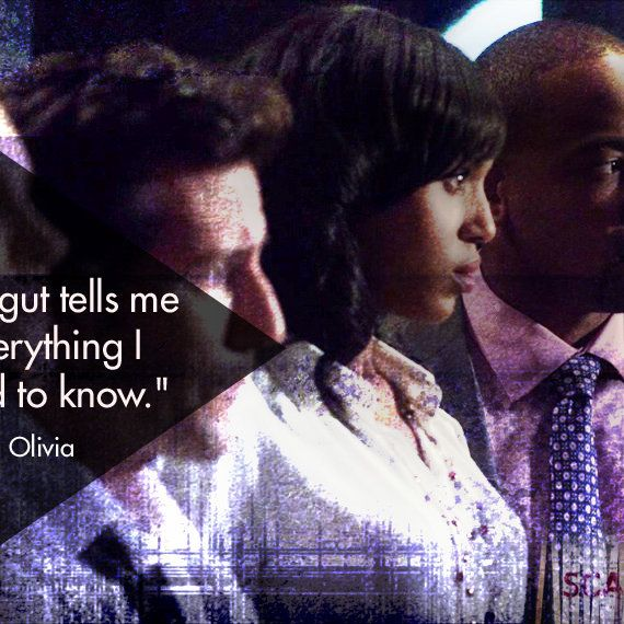 Scandal Quotes Image 3 |  Scandal Season 1  Pictures and Character Photos - ABC.com