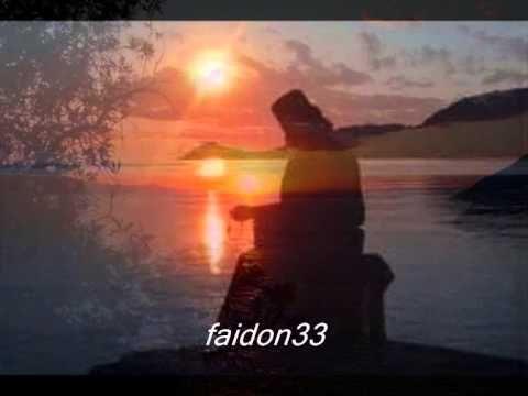 Ἐλέησόν με ὁ Θεός-Ψαλμός ν' (50)