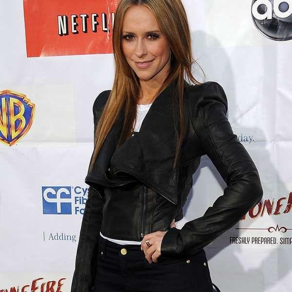 Jennifer Love Hewitt se une al elenco de 'Criminal Minds', CBS ACB Studios, Series, TV, Famosas