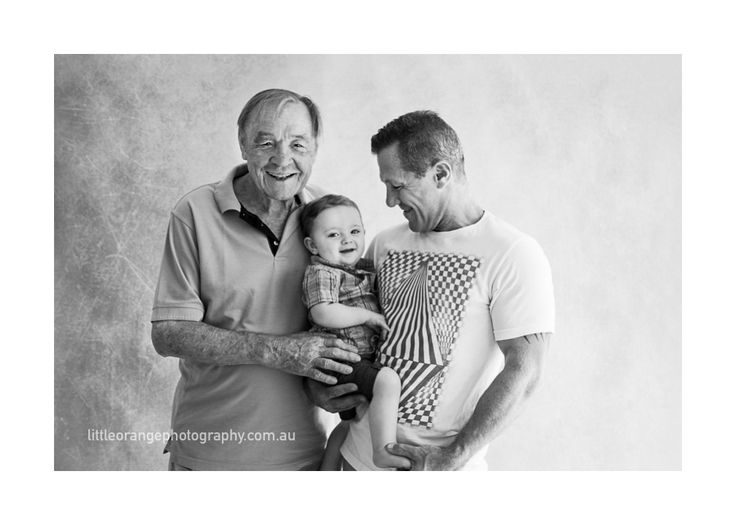 3 generations #feelingthelove  #littleorangephotography www.littleorangephotography.com.au #3generations #firstbirthdaycelebrations