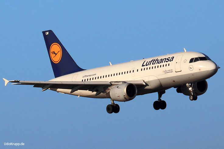D-AILW, 15.02.2017 in Köln, CGN, CN 853, Airbus A319-100, Lufthansa. Have all a great day.
