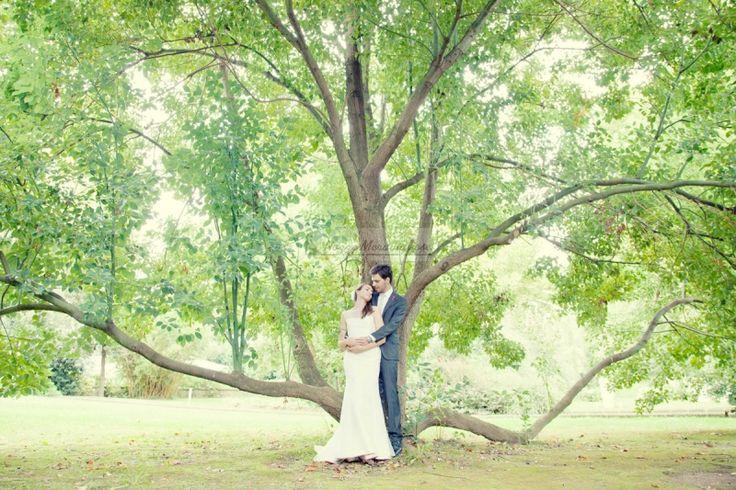 Fotografia matrimonio colori primaverili http://www.nozzemeravigliose.it/matrimonio/fotografo/caserta/white-photography/306