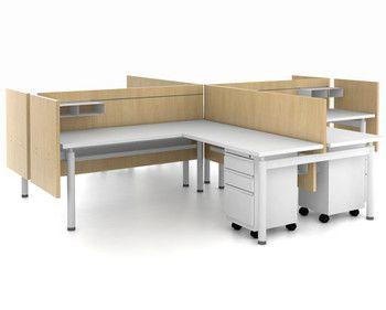 Awesome AGATI Furniture   Desks Library Furniture, Education, Healthcare,  Hospitality, Corporate, Custom