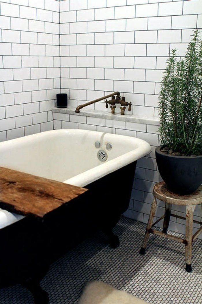 21 best Maison images on Pinterest Home ideas, Bedroom decor and