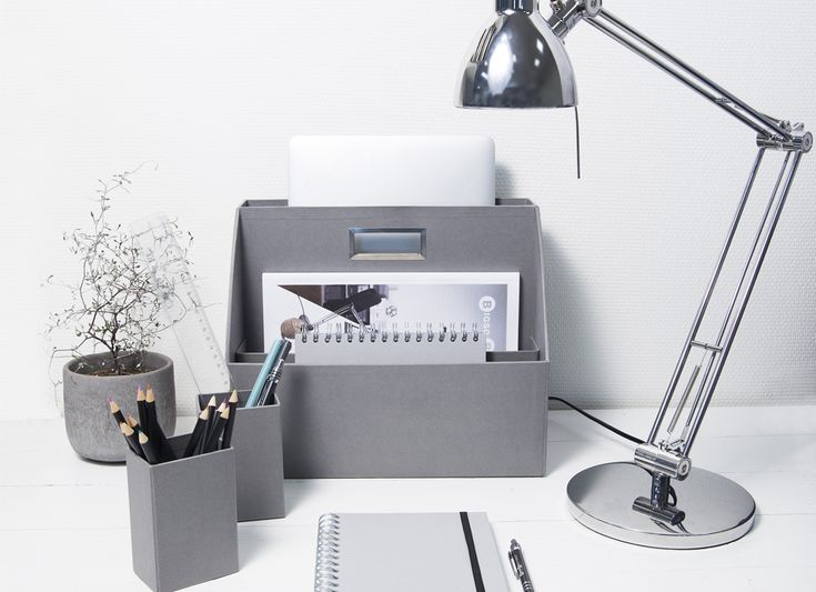 Bigso Box Of Sweden | Home / Office