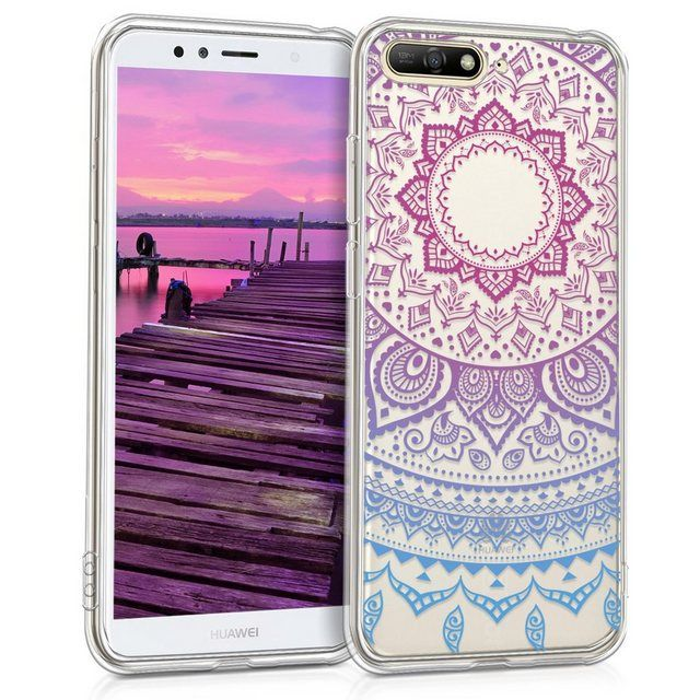 Pin By Ly Siling Siland On Cheholchiki Phone Cases Case Electronic Products