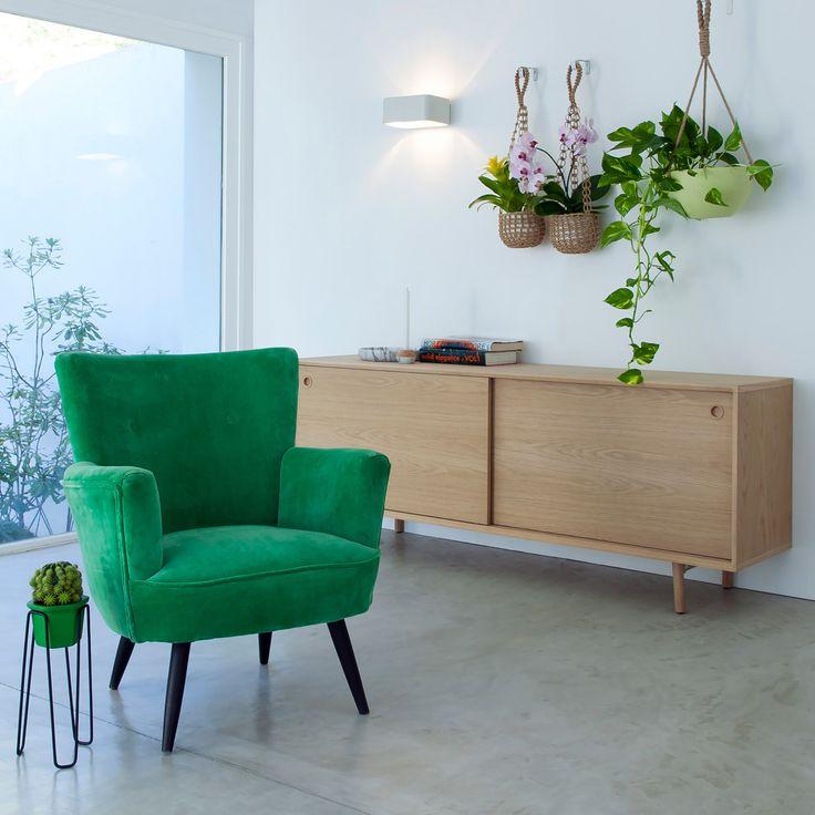 17 best images propos de maison d co sur pinterest t tes de lit fabriquer soi m me. Black Bedroom Furniture Sets. Home Design Ideas