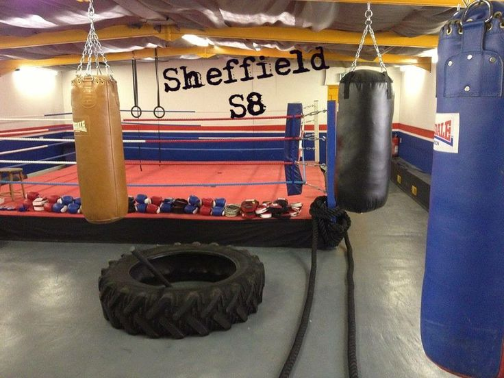 Best images about boxing gyms on pinterest gym