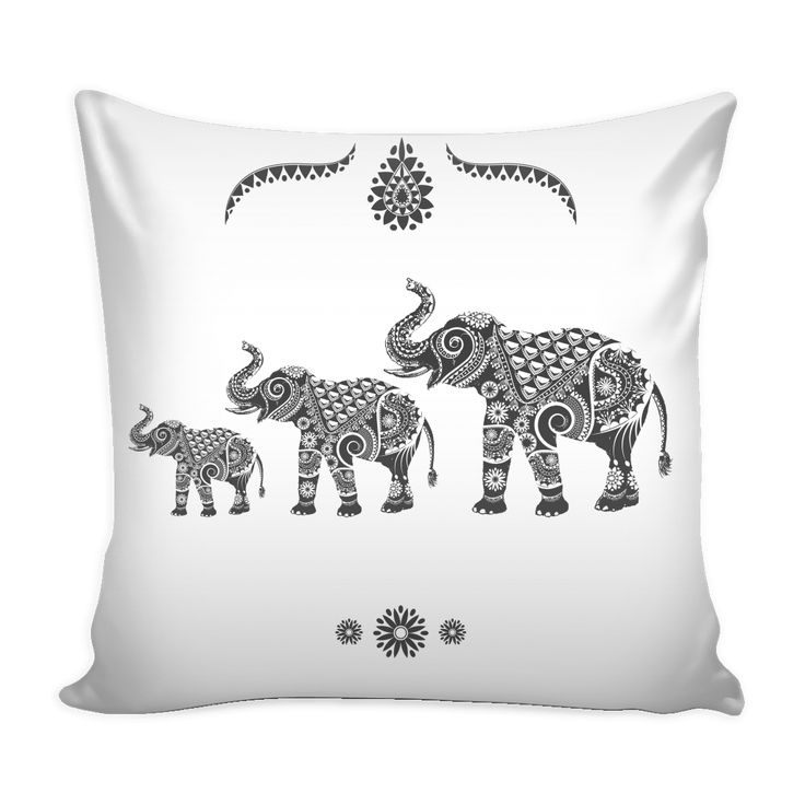 Malawi Elephant Throw Pillow : Best 25+ Elephant throw pillow ideas on Pinterest Elephant decorations, Elephant stuff and ...