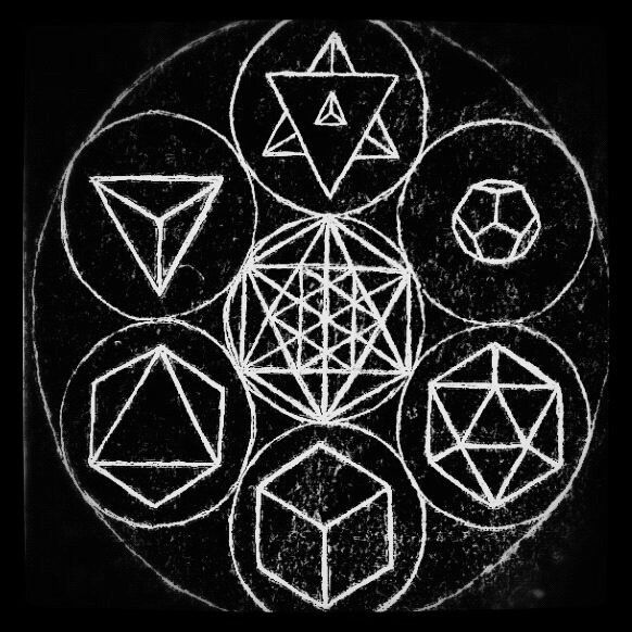 1000+ Images About Spirals & Sacred Geometry On Pinterest