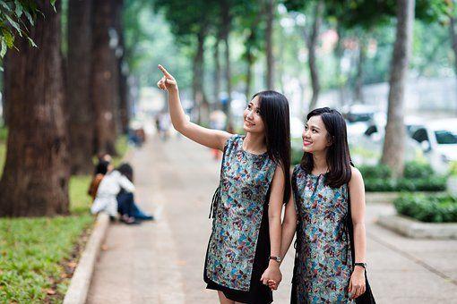 दोस्ती-मित्रता पर शायरी और सुन्दर वाक्य