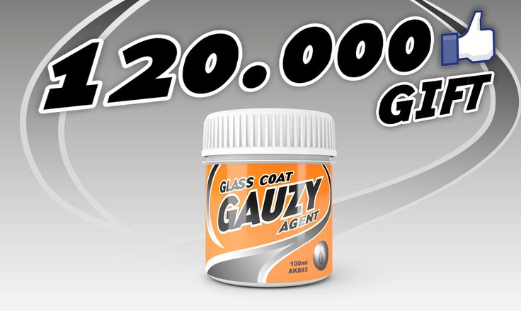 GIFT at  120K followers on facebook 🚨 Hey friends! We have news to give you!! We are almost 120k followers. In order to celebrate it, when we reach that figure, we are going to draw among all of those who like and share this publication, the best seller product during the present month: 🎨 GAUZY AGENT CLASS COAT - AK893 -  ----More information clicking on the photo or visiting our facebook page----