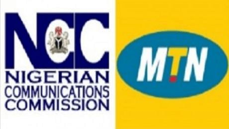 NCC Boss saves MTN N221 million permit fee Nigerian Communication Commission vice chairman,Prof Umar Garba Danbatta has come to the rescue of MTN Nigeria in Kano State by securinga permit fee waiver of a whopping N221 million for the Telecom giant.    Some staffs of Huawei working on telecommunication infrastructure expansion in Kano state on behalf of the MTN Nigeria, were arrested by the officials of government's agency, Kano State Urban Planning and Development Authority (KANUPDA), a…