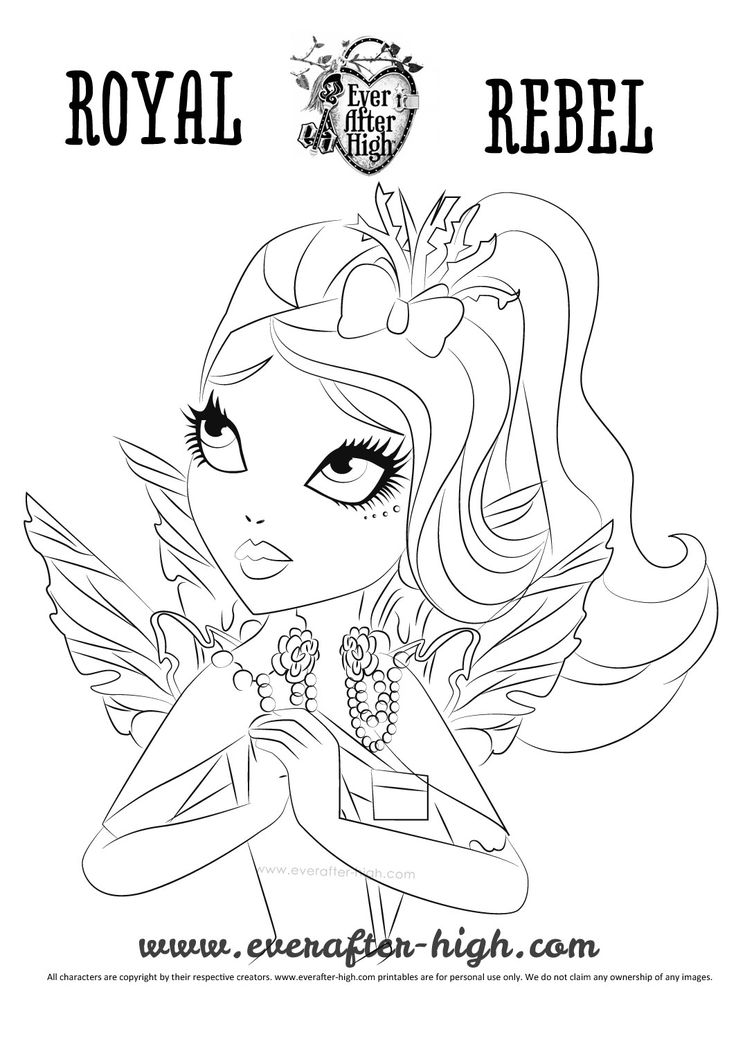 bratzillaz coloring pages online - photo#47