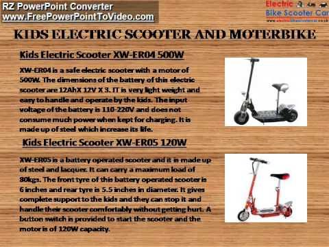 Buy Kids Electric Scooters and Electric Moped from The Electric Motor Shop #electriccars #EV #EVs #green #cars #Deals #cleanair #ElectricCar