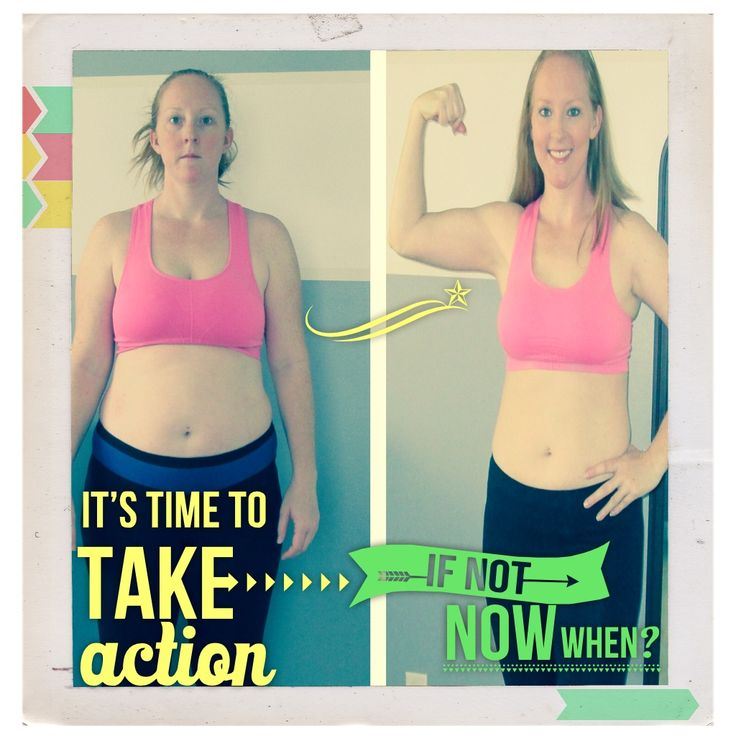 My Before and after shot!! I am a stay at home mom and a beachbody coach! If I can do it so can you! 24 lbs lost in 60 days with Insanity. STILL GOING! I am here to help! You do not have to do this alone! Find me on Facebook. www.facebook.com/livingthefitway and lets chat about your goals! #fitness #beachbody #insanity #weightloss #chaleanextreme #motivation #inspiration #fitmom