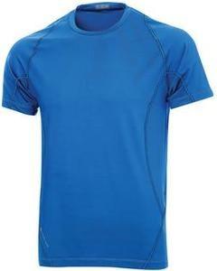Endurance Nexus T-shirt
