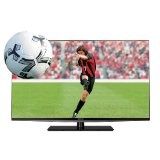 Toshiba 42L6200U 42-Inches 1080P/120HZ 3DP Smart TV (Electronics)  #1080p