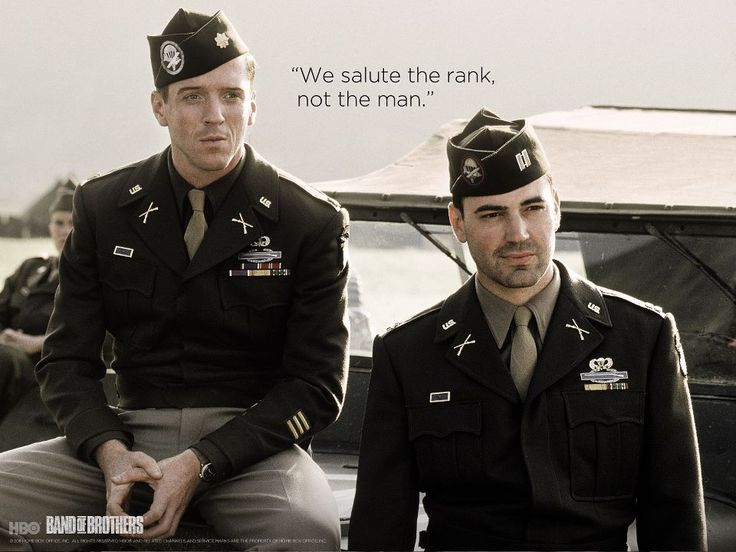 Band Of Brothers Why We Fight Quotes: 300 Best Images About Band Of Brothers & The Pacific On