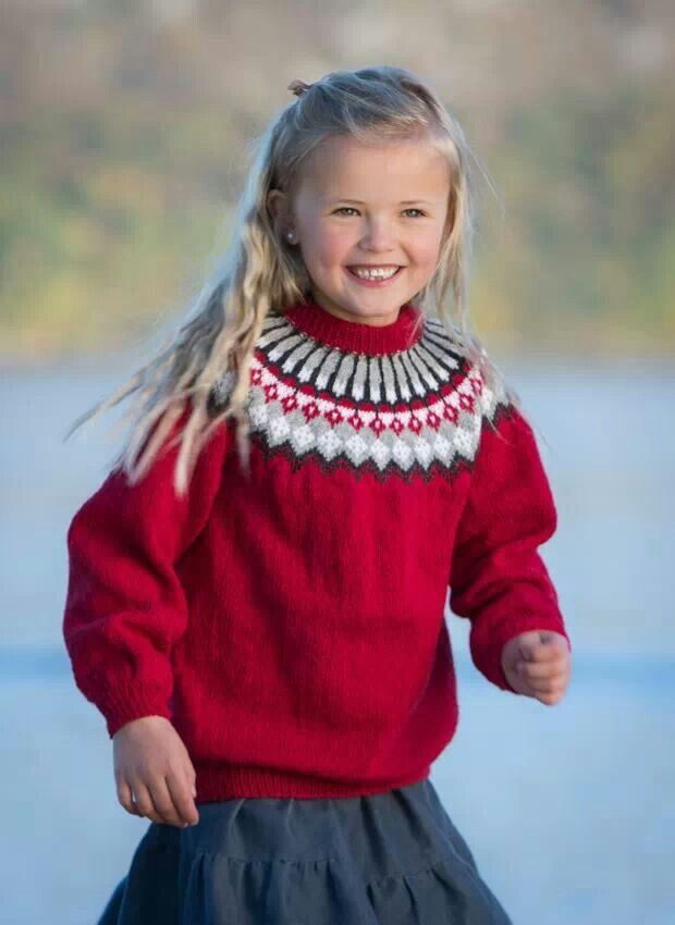70 best Lopapeysa images on Pinterest   Knitting, Patterns and Blouses
