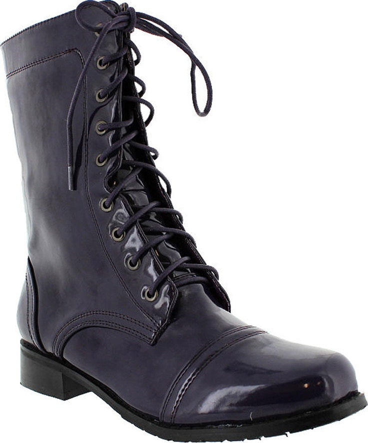 Woodstock | The Shoe Shed | Shoes, Woodstock, Boot, Size, Just, Colour | buy womens shoes online, fashion shoes, ladies shoes,