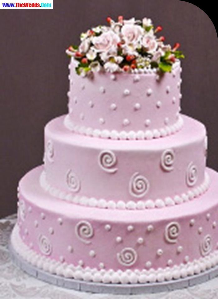 luxury pink safeway wedding cakes catering pinterest pink luxury and wedding. Black Bedroom Furniture Sets. Home Design Ideas
