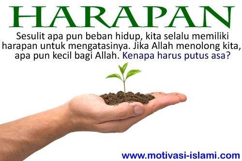 Motivasi-IslamiDotCom - via http://bit.ly/epinner