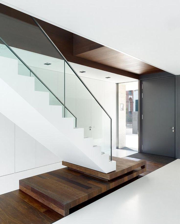 die besten 25 treppe kaufen ideen auf pinterest treppen g nstig g nstig kaufen und beton kaufen. Black Bedroom Furniture Sets. Home Design Ideas