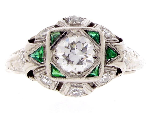 43 best images about ring designs on