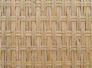 destaque-bambu-esteira-trelica-forro.jpg (310×227)