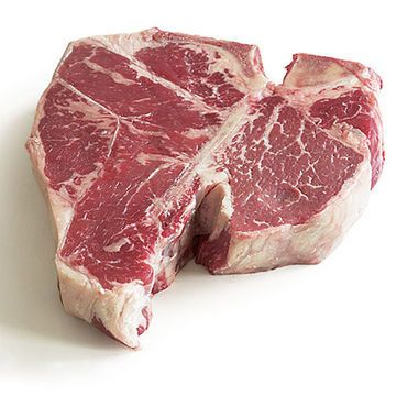 37 best images about 'butcher: BEEF SHORT LOIN PRIMAL (bbq ...