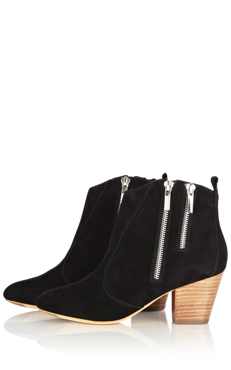 best 25 cuban heel boots ideas on