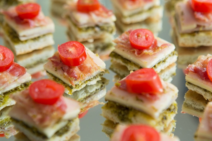 1000 Images About Hors D Oeuvre Recipes On Pinterest