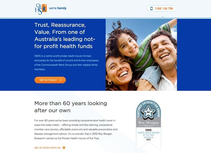 CBHS http://offers.cbhs.com.au/