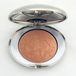 CLINIC MINERAL COMPACT BLUSH 73