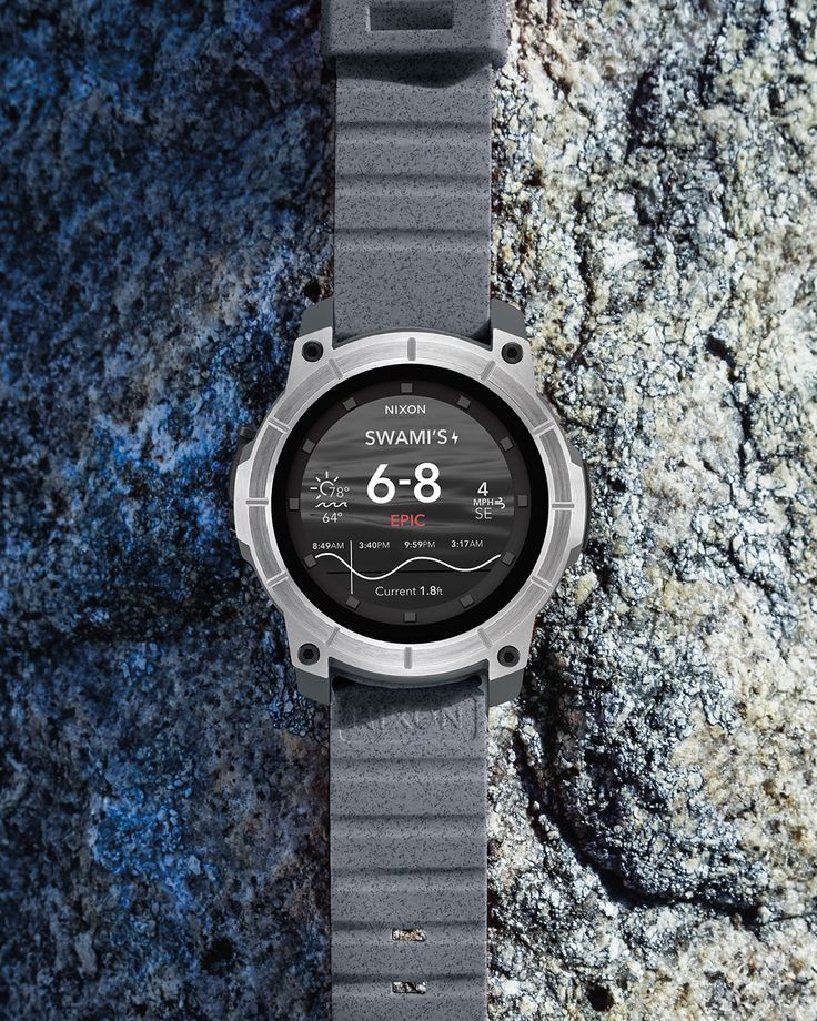 Built smart and built tough, the Mission can withstand the elements so you can take it with you anywhere: in the water, on the hill, off road and beyond. Available this fall. Stay in the know at nxon.co/29T5V48 - cheap mens dress watches, mens waterproof watches, mens watches buy