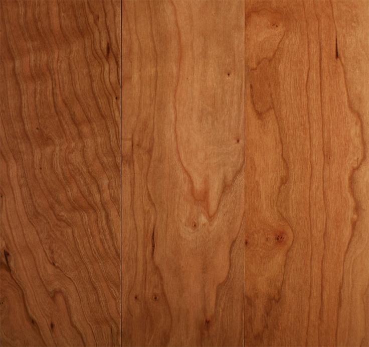 15 Best Hardwood Flooring